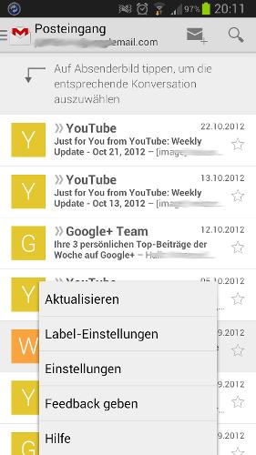 Gmail_Posteingang.png