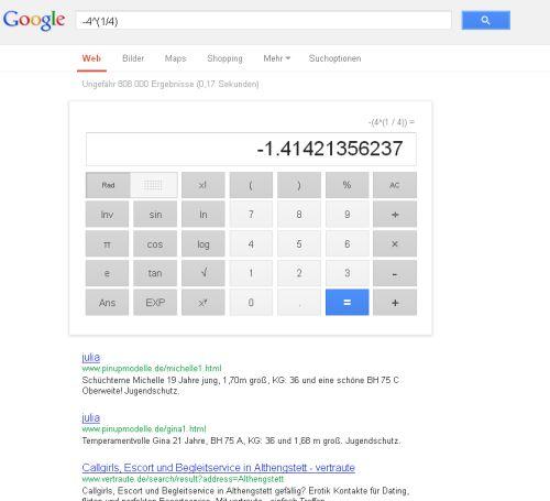 Google_rechnet_falsch.jpg