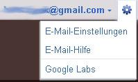 google_labs_1_.jpg