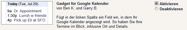 google_labs_calendar.jpg