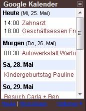 google_mail_calendar.jpg