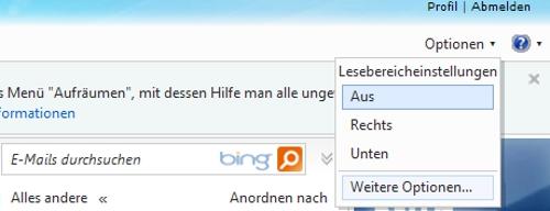 Hotmail_Optionen.jpg