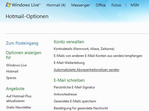 Hotmail_automatisierte_Abwesenheitsnotizen.jpg