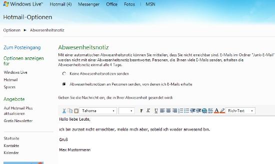Hotmail_automatisierte_Abwesenheitsnotizen_Einstellungen.jpg