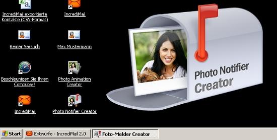 IM_Photonotifier.jpg
