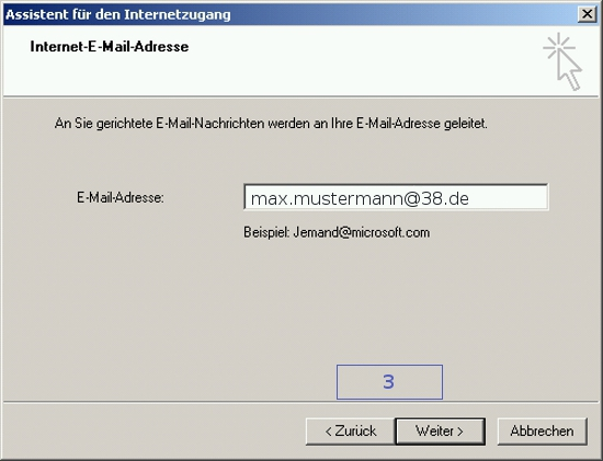 OutlookExpress6_38_Mail_Adresse.jpg