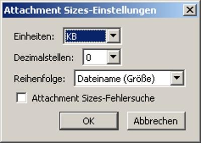 Attachments_einstellungen.jpg