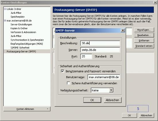 TB_38_SMTP.jpg