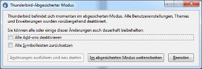 Thunderbird_Abgesicherter_Modus.JPG