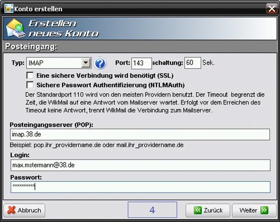 WikMail_38_Imap.jpg