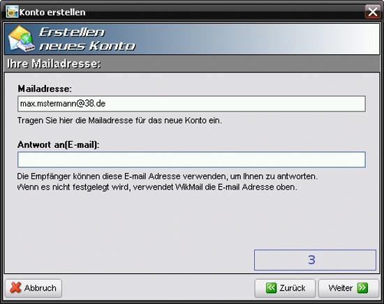 WikMail_38_Mail_Adresse.jpg