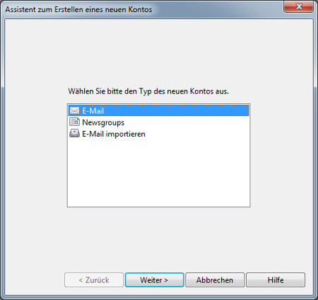 1___Assistent_zum_Erstellen_eines_neuen_Kontos.png
