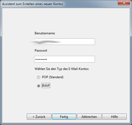 3___Assistent___E_Mail_Konto_w_hlen.png