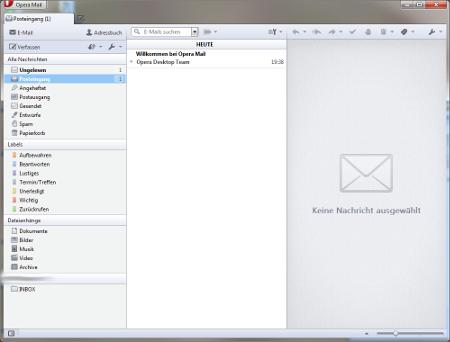 4___Opera_Mail___Konto_fertig_eingerichtet.png