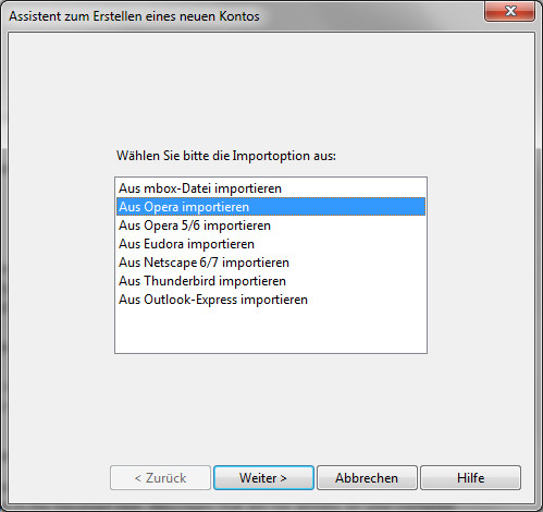 Assistent_zum_Erstellen_eines_neuen_Kontos_Importoptionen.JPG