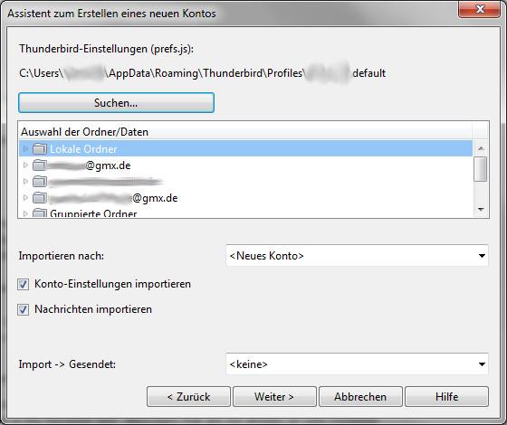 Assistent_zum_Erstellen_eines_neuen_Kontos_Konfigurationsdatei_Thunderbird.JPG