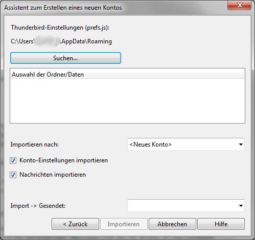 Assistent_zum_Erstellen_eines_neuen_Kontos_Thunderbird.JPG