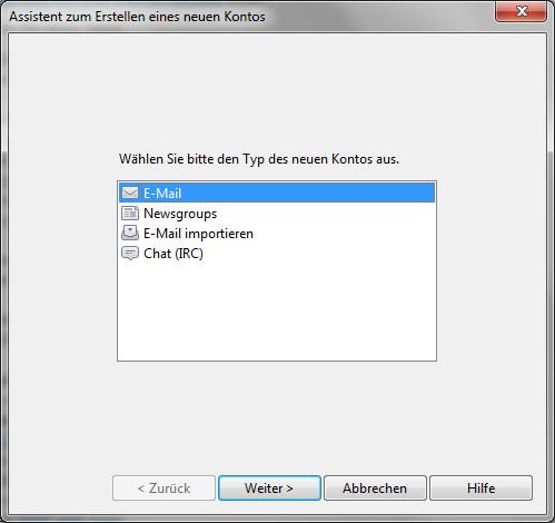 Assistent_zum_Erstellen_eines_neuen_Kontos_bei_Opera_Mail.JPG