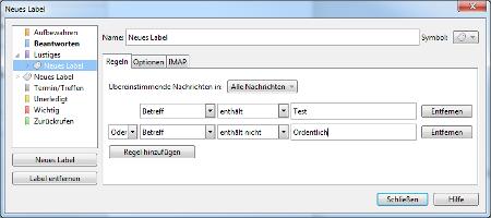 Opera_Mail___Neue_Regel_f_r_Label.PNG