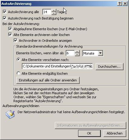 Outlook-AutoArchivierung-archivieren.jpg