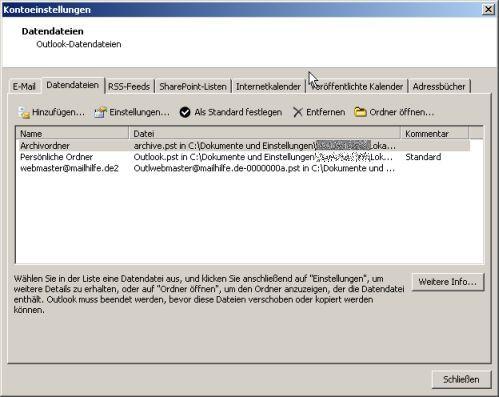 Outlook-Datendateiverwaltung-archivieren.jpg