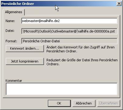 Outlook-jetzt-komprimieren-archivieren.jpg