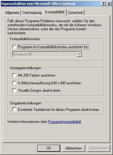 Drag_und_Drop_zum_Einf_gen_von_Anh_ngen_funktioniert_nicht.jpg