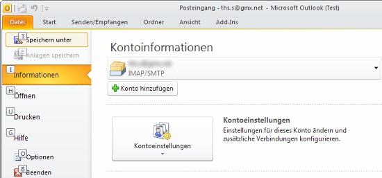 Outlook_2010_Konto_hinzuf__gen.jpg
