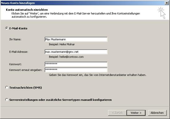 Outlook_2010_Konto_hinzuf__gen_1.jpg