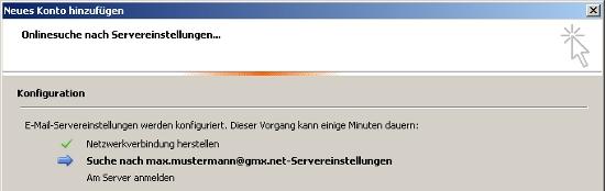 Outlook_2010_Konto_hinzuf__gen_2.jpg