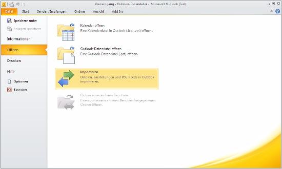 Outlook_2010_Adressbuch_1.jpg