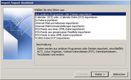 Outlook_2010_Adressbuch_2.jpg