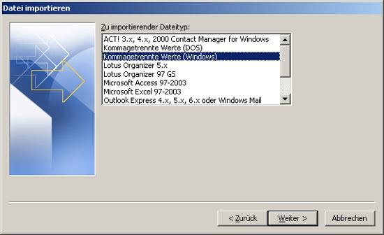 Outlook_2010_Adressbuch_3.jpg