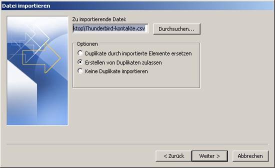 Outlook_2010_Adressbuch_4.jpg
