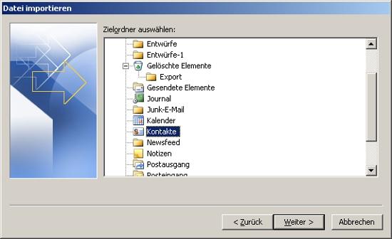 Outlook_2010_Adressbuch_5.jpg