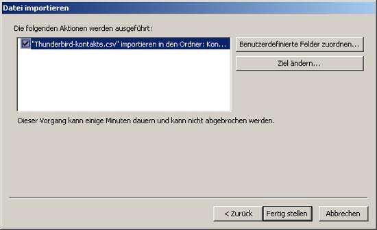 Outlook_2010_Adressbuch_6.jpg