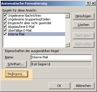 outlook_automatische_formatierung.png