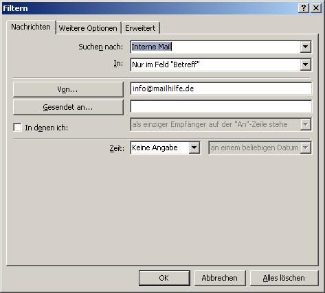 outlook_automatische_formatierung2.png
