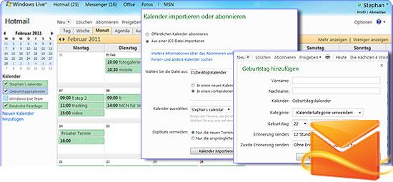 hotmail_kalender__bersicht.jpg