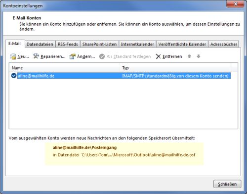 Outlook_2013_Datenbdatei.jpg