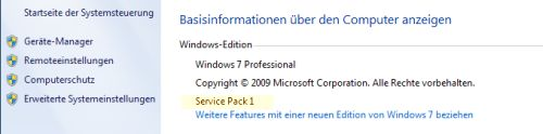 Service_Pack_1.jpg