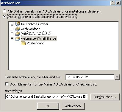 outlook_archivierung.jpg