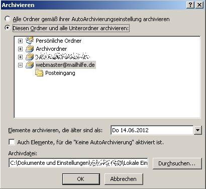 outlook_archivierung.jpg