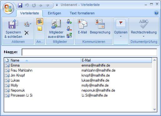 Verteiler_aus_Excel_in_Outlook_leicht_erstellen.jpg