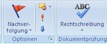 nachverfolgung_2007.jpg