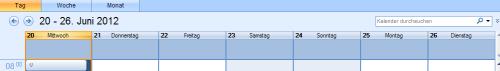 sieben_tage_outlook_kalender.png