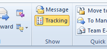 tracking_2010.png
