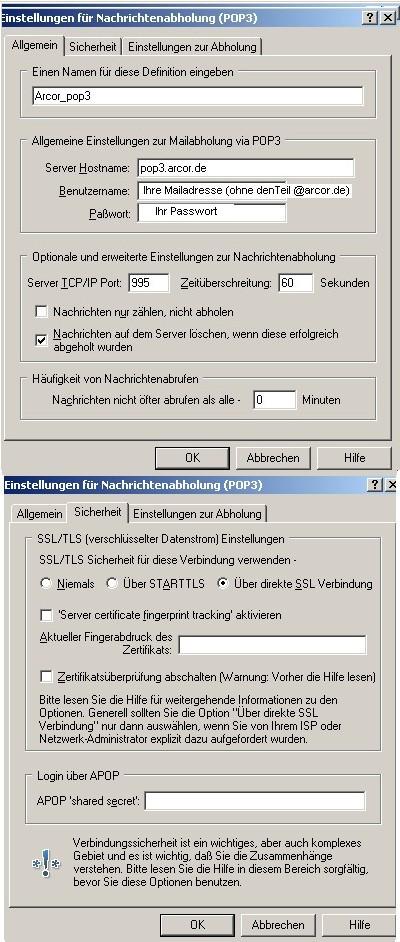 Pmail_Arcor_POP3.JPG