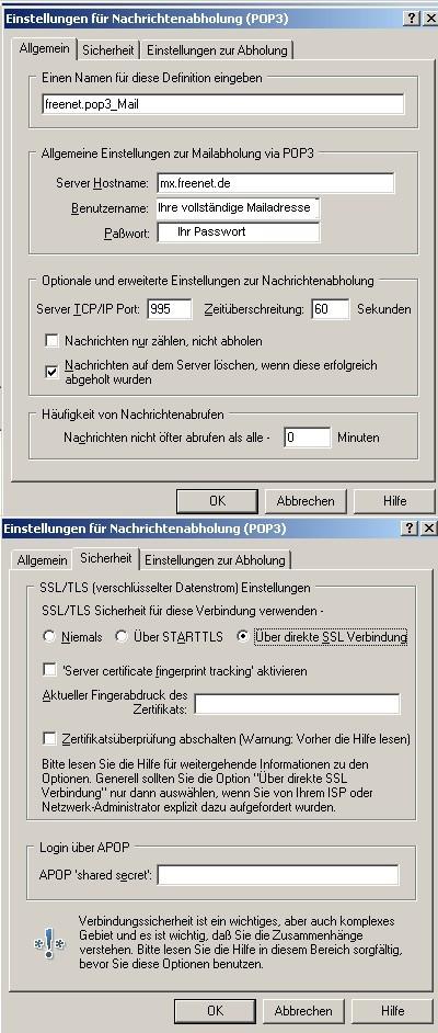 Pmail_freenet_POP3.JPG