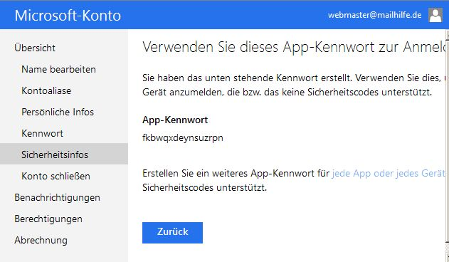 Outlook_und_Pr_fung_in_zwei_Schritten_f_r_Outlook.com_und_Hotmail_Accounts.jpg